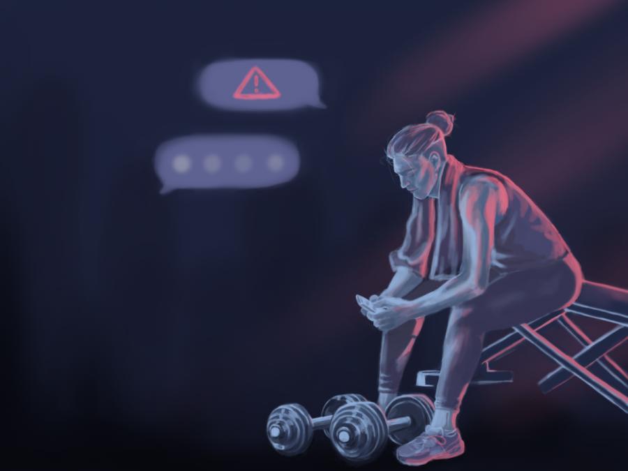 0411_Andreana Lozano_gyms_color