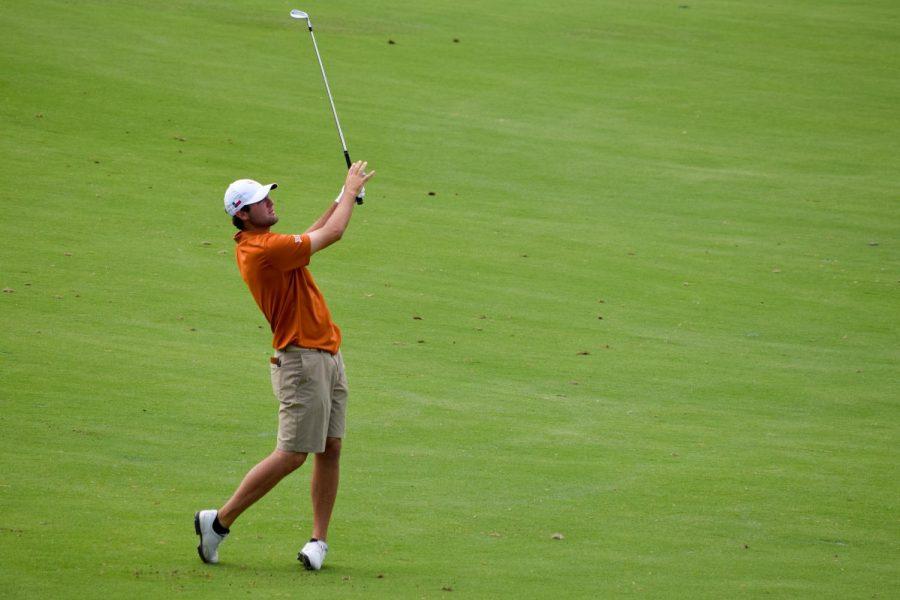4-30_golf_Stephanie.MA