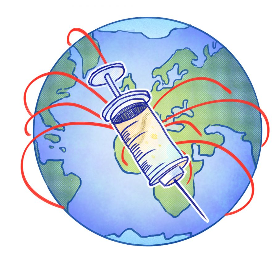 4-13_international_vaccine_Destiny.Alexander