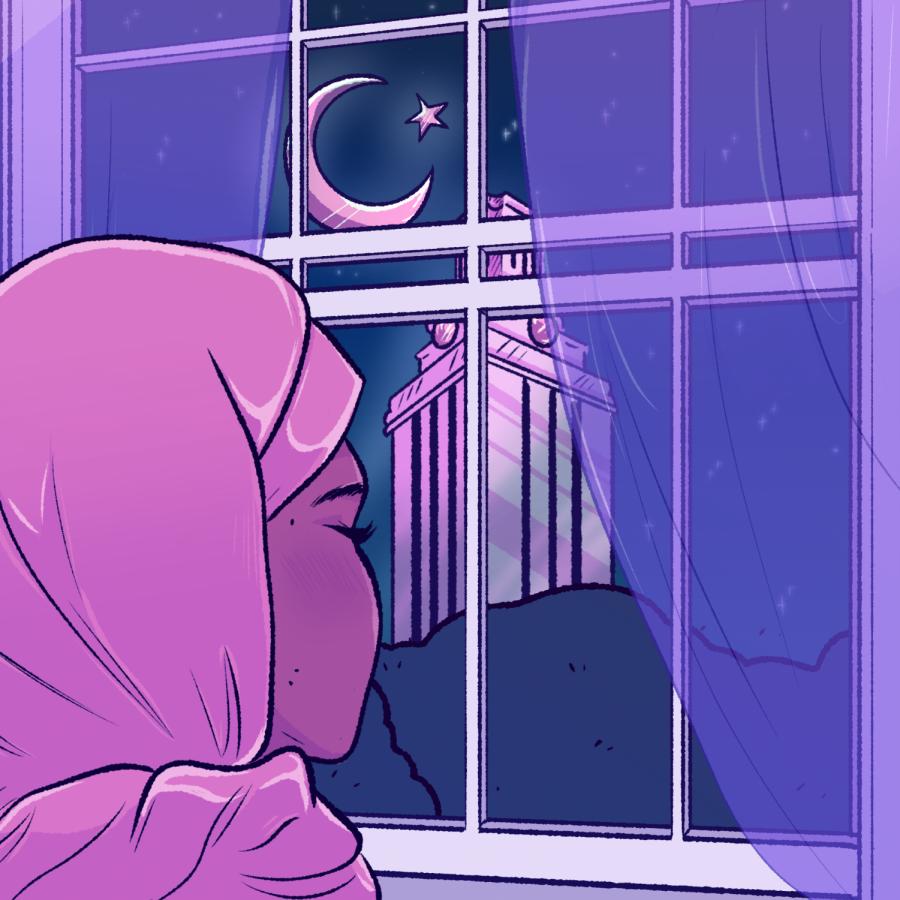 4-20_Cover_Ramadan_RockyHigine