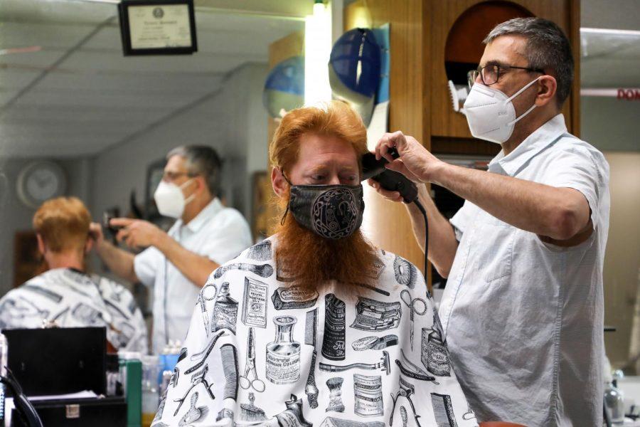 4-6_barber_shops_Ashley.Miznazi