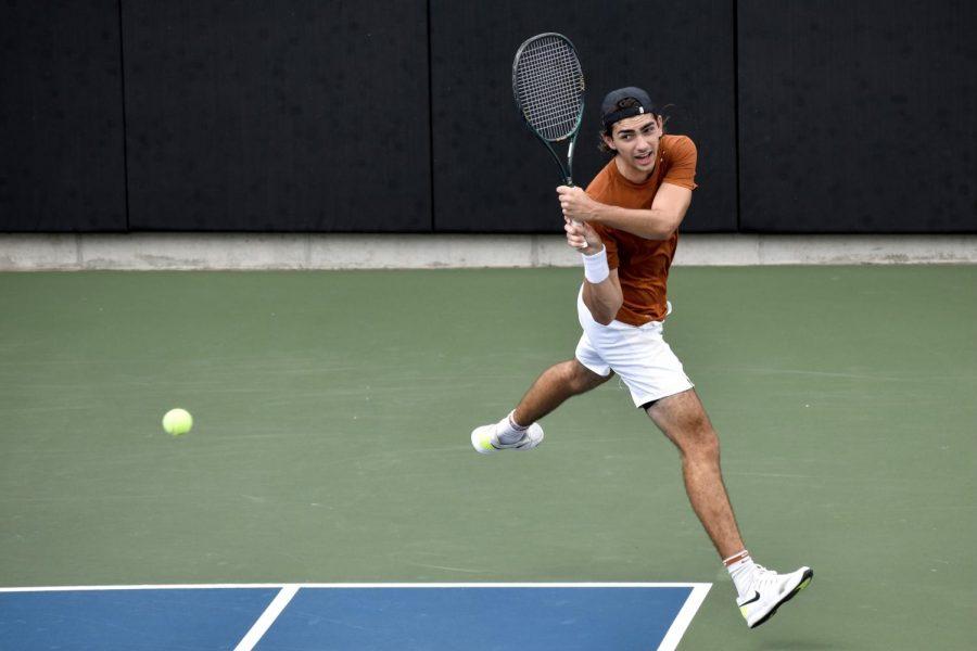4-5_tennis_Hannah.Clark