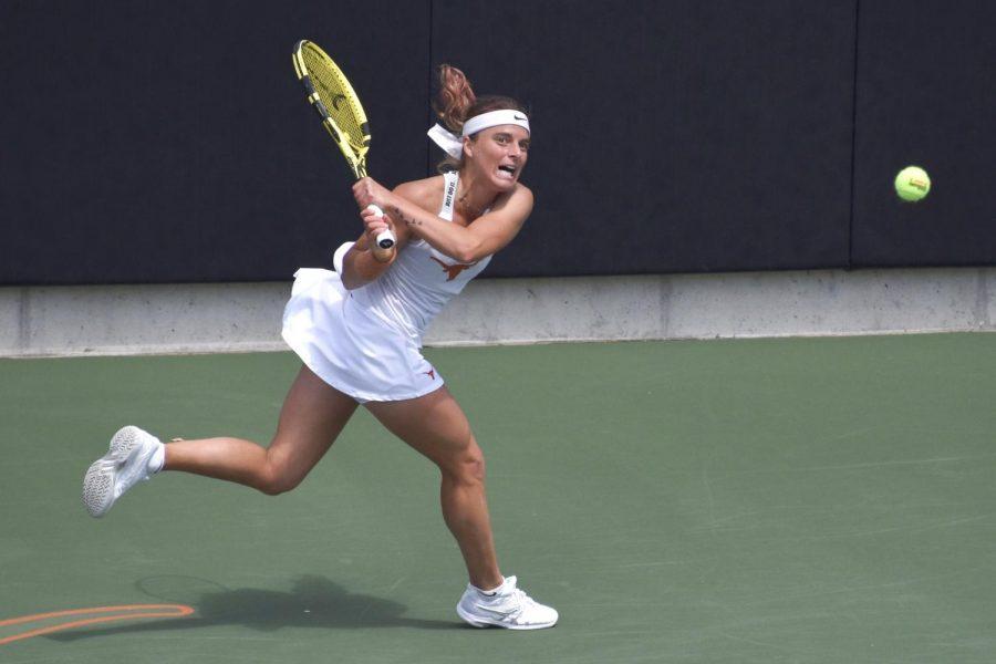 4-9_tennis_Hannah.Clark