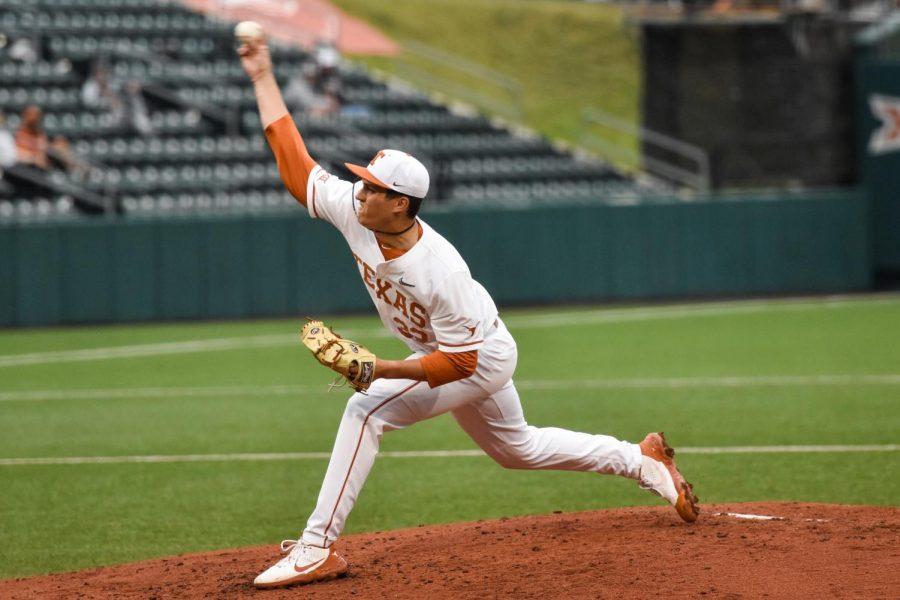 4-16_baseball_Andrew.Zamora