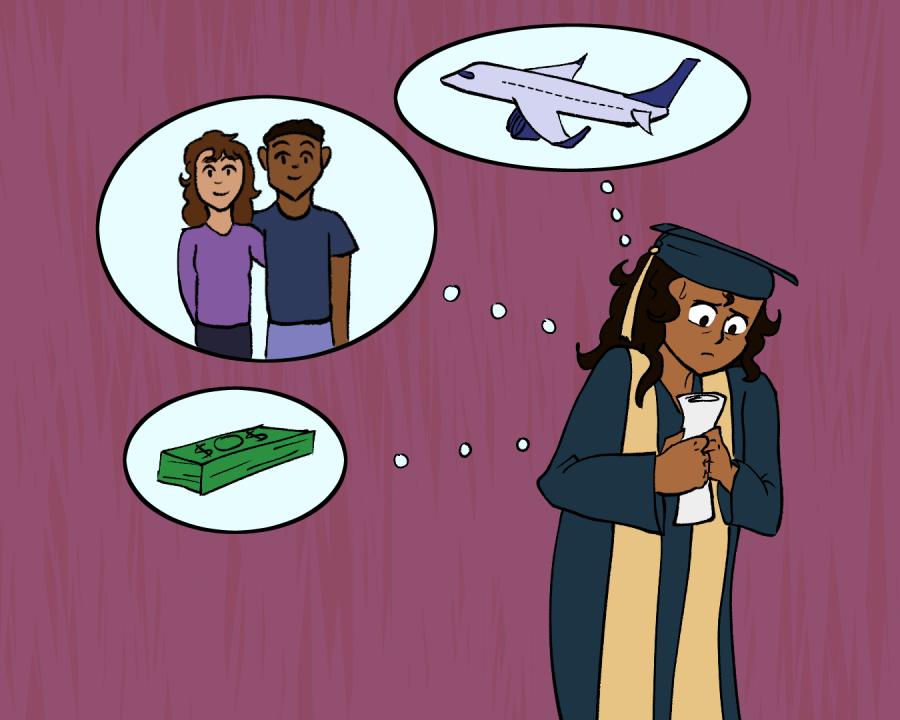 4-21_graduationconcerns_Cate.Lowry
