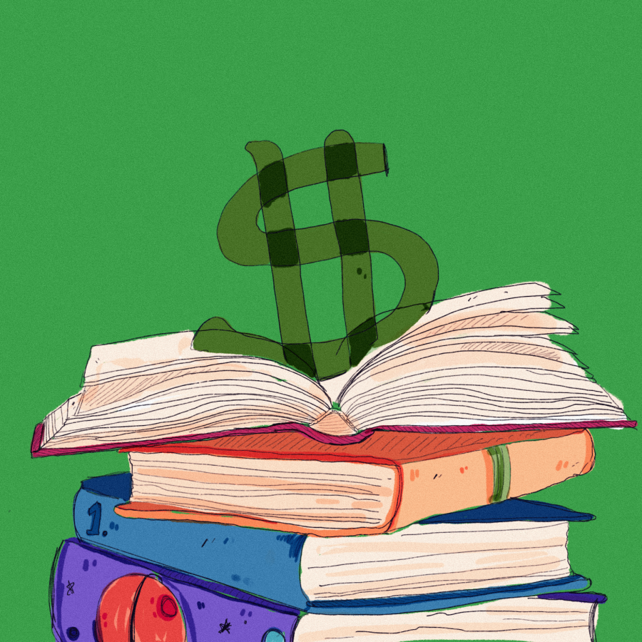 Give+students+more+personal+autonomy+over+their+textbook+costs