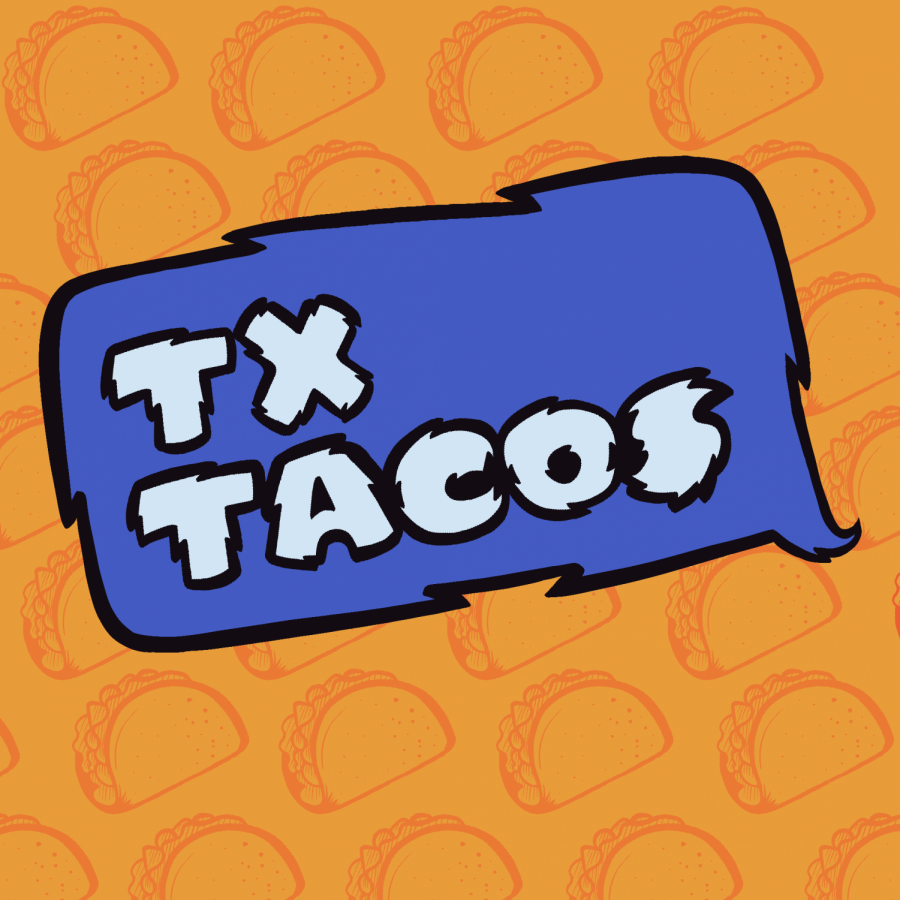 We+need+to+taco+%E2%80%98bout+Healthyhorns+Torchy%E2%80%99s+Gift+Card+Giveaway