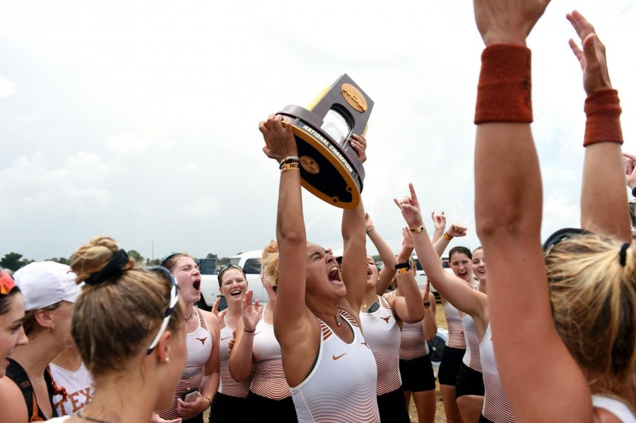 Texas+rowing+captures+first+national+championship
