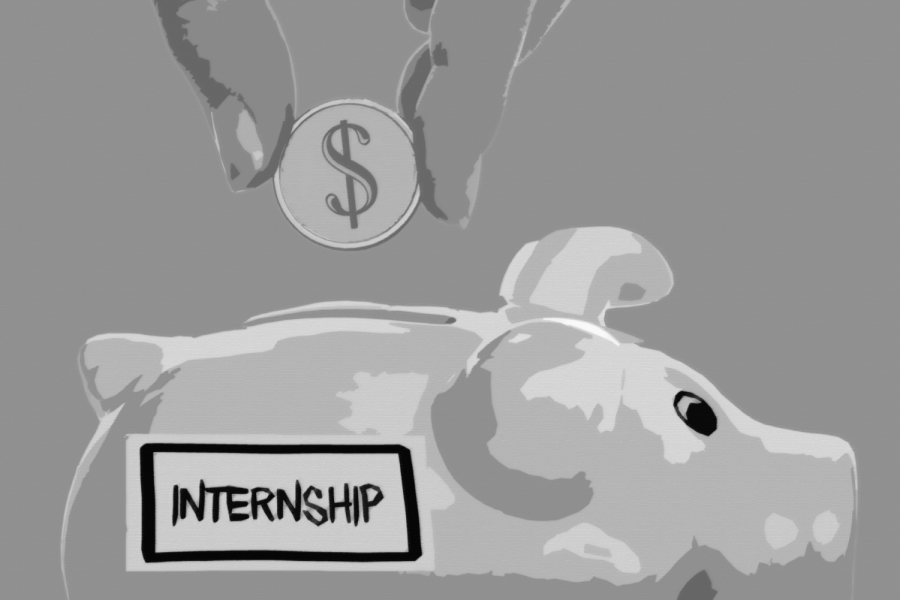 Let%E2%80%99s+cut+the+cost+of+unpaid+internships