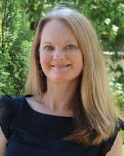 UT classics professor publishes her experience with harassment in series of articles