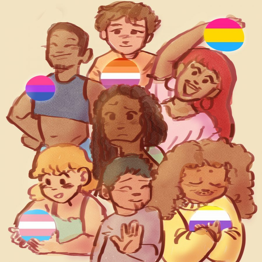 LGBTQ%2B+students+describe+feelings+on+labels+in+community
