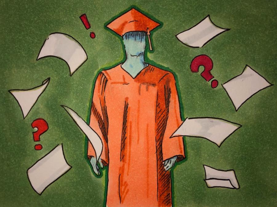 Graduate students deserve comprehensive healthcare