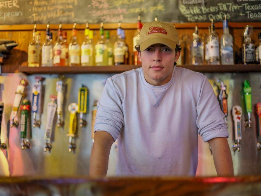 West Campus businesses discuss raising minimum wage, combat worker shortages