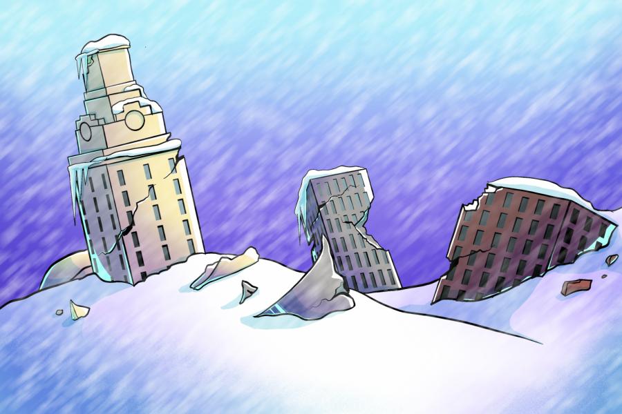 DaneHildreth-Snowstorm