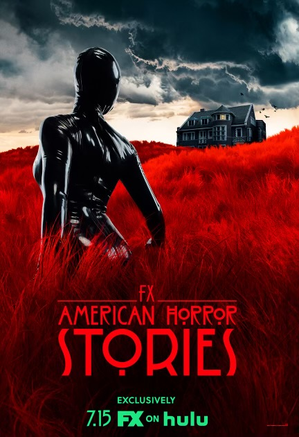Sierra+McCormick+talks+role+in+%E2%80%98American+Horror+Stories%2C%E2%80%99+working+in+horror+genre