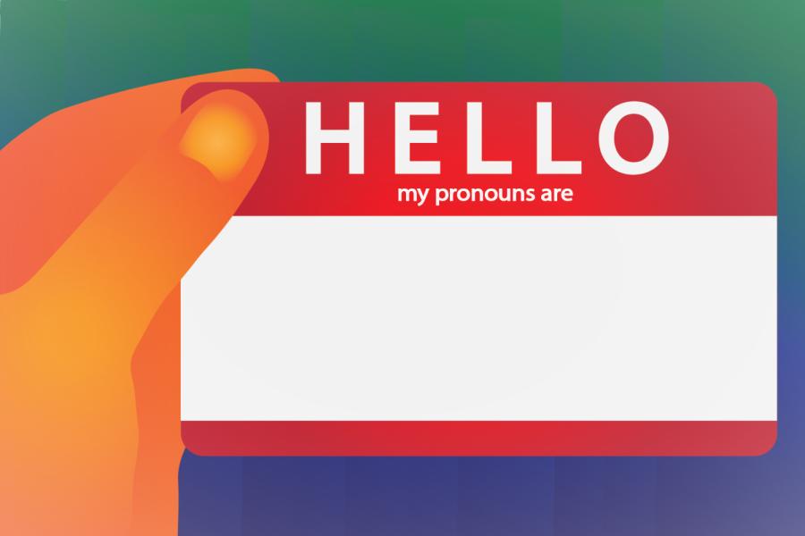 Include+pronoun+education+in+new+student+orientation