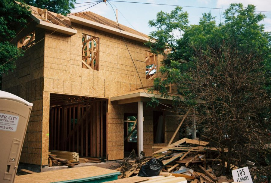 UT%E2%80%99s+Uprooted+Project+helps+to+stop+gentrifying+areas+in+East+Austin%2C+one+neighborhood+at+a+time