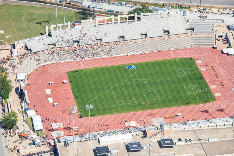 5+Texas+track+and+field+athletes+to+watch+in+2021-22