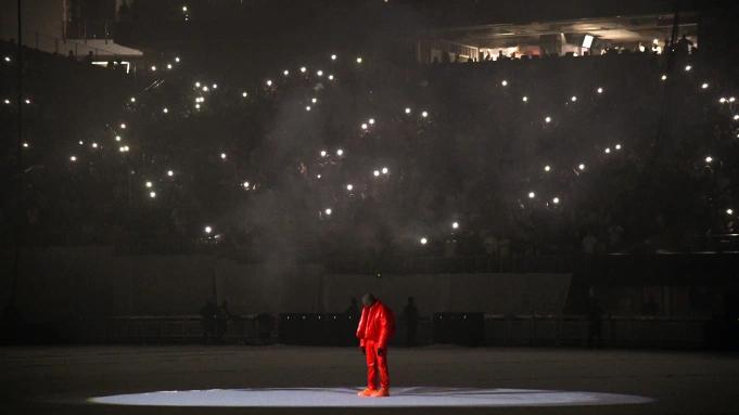 Kanye+West%E2%80%99s+%E2%80%98Donda%E2%80%99+was+worth+the+wait