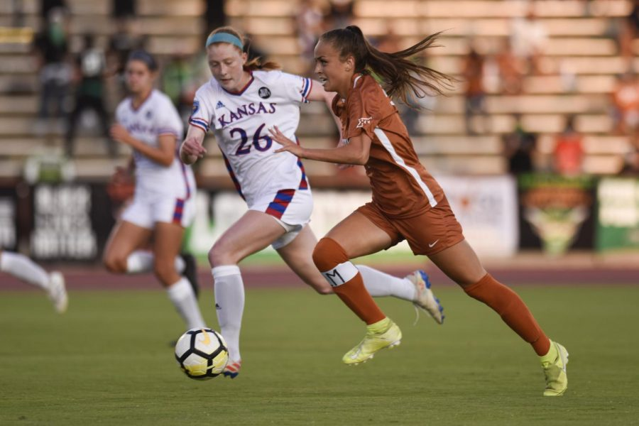 Texas+Soccer+finds+its+first+Olympian%2C+Olympic+medal+in+Julia+Grosso