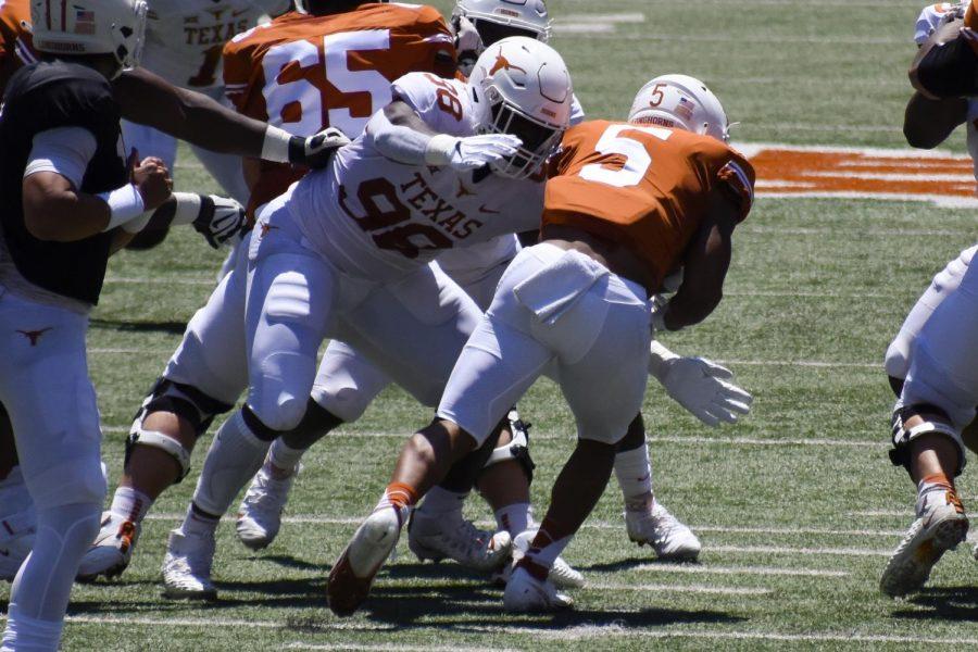 Texas+defensive+tackle+Moro+Ojomo+finally+found+his+%E2%80%98perfect+situation%E2%80%99