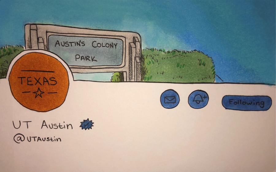 Educate+UT+students+about+Colony+Park