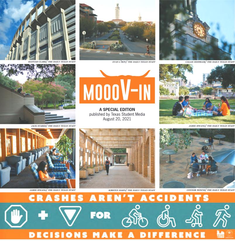 Mooov-In 08/20/21
