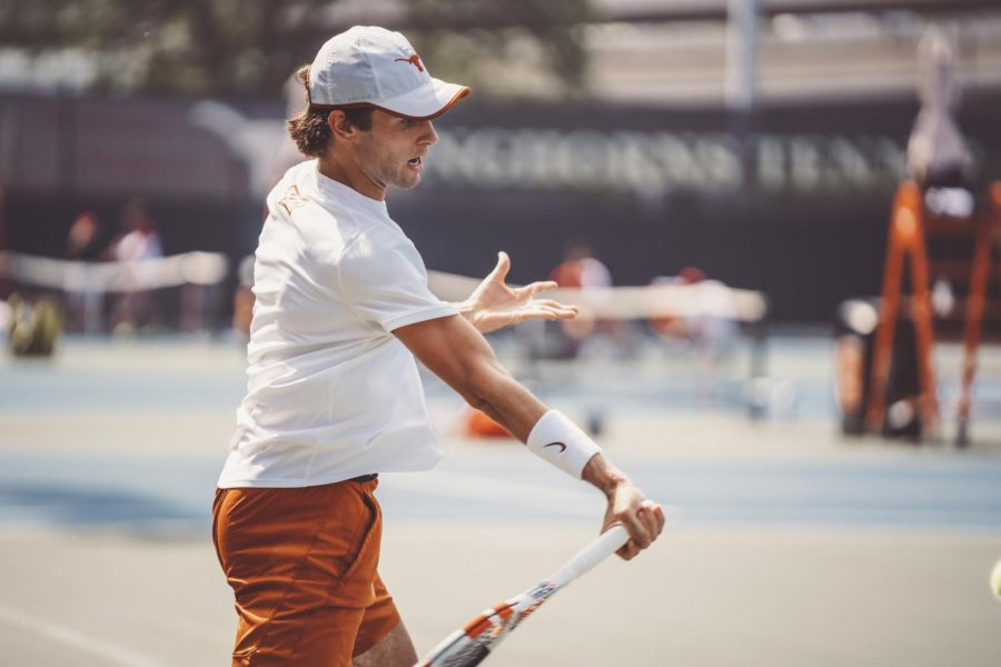 Eliot+Spizzirri+awarded+wild+card+spot+for+U.S.+Open+Qualifying+after+dominant+pro+tennis+summer