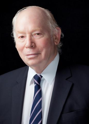 Steven Weinberg, Nobel Prize-winning physics professor, dies at 88