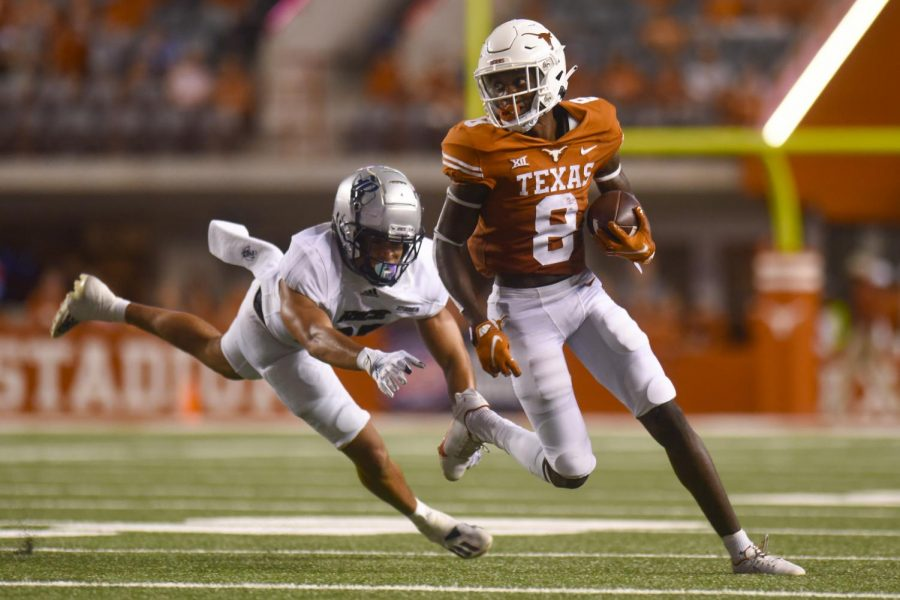 Texas+offense+had+a+day+in+blowout+of+Rice