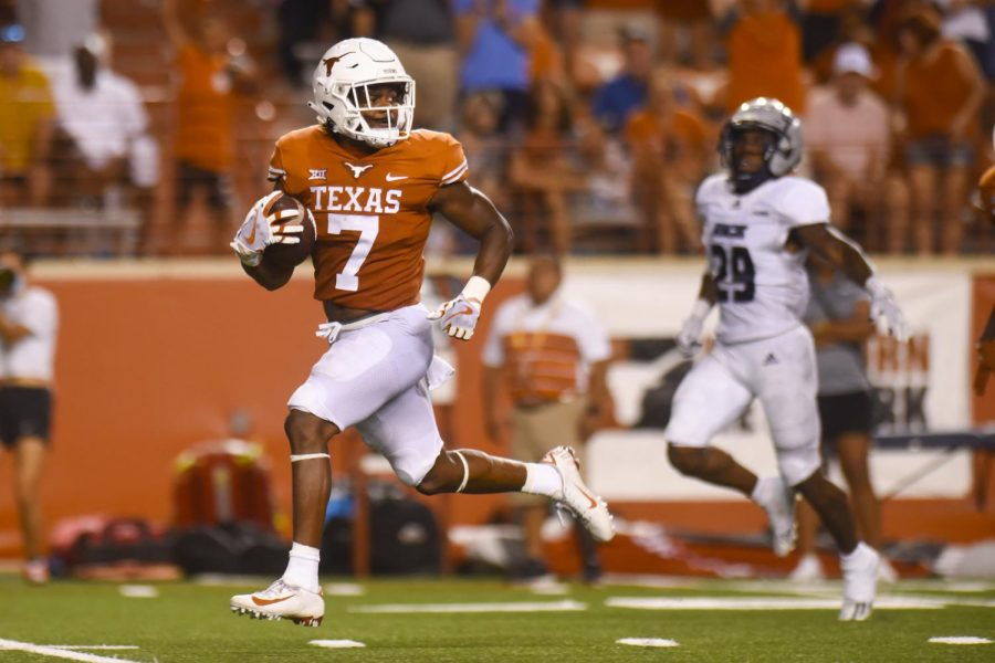 4+postgame+takeaways+from+Texas+vs.+Rice%3A+Casey+Thompson+gets+first+career+start