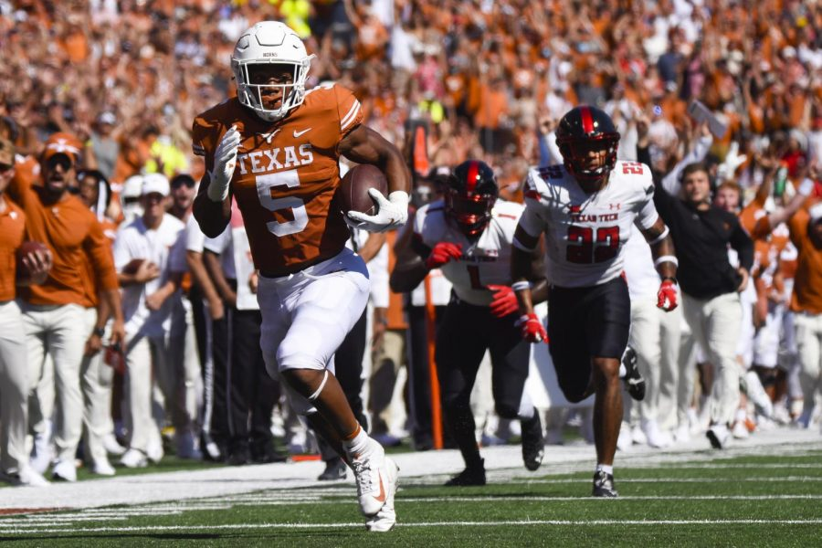 Texan+Tuesday+Football+Talk%3A+reaction+to+Tech%2C+looking+ahead+to+TCU%2C+and+more