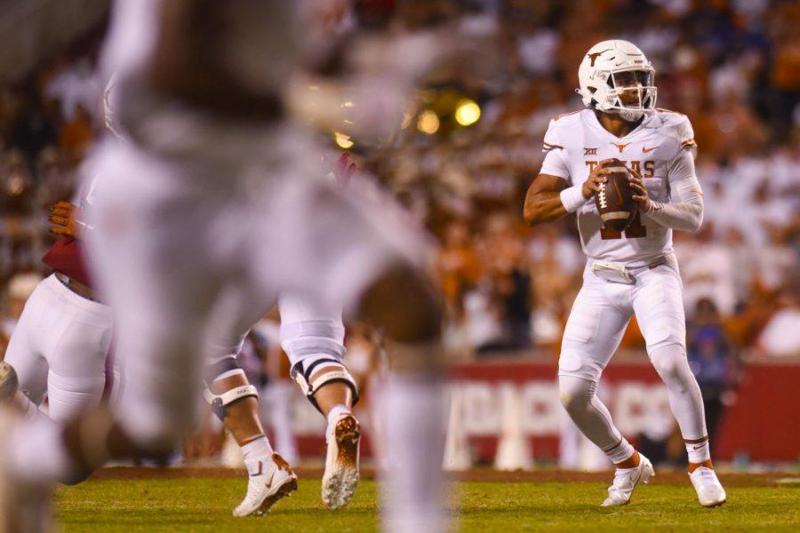 Casey+Thompson+trusted+the+process.+Now%2C+he%E2%80%99s+Texas%E2%80%99+starting+quarterback