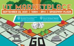 Marketplace 09/21/21