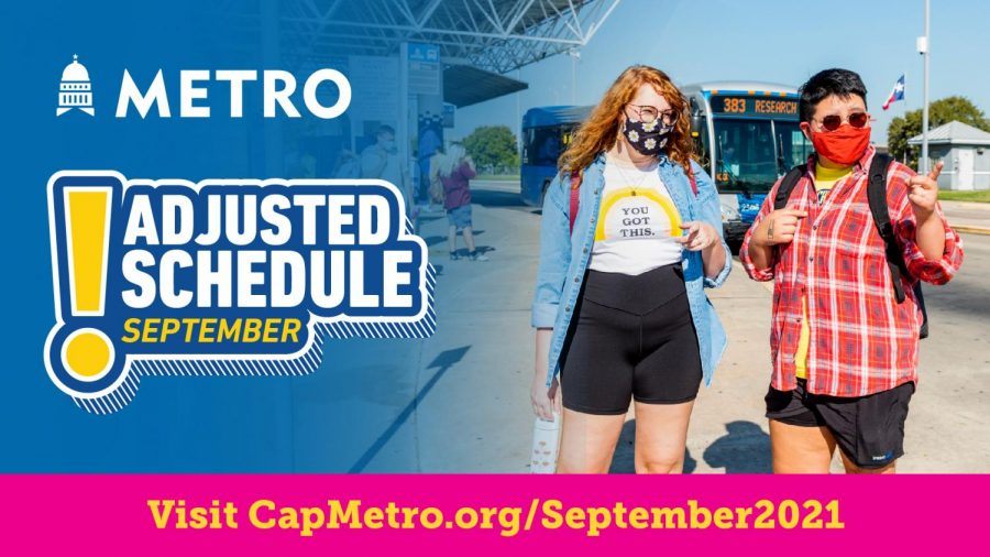 Austin+Capital+Metro+CapMetro+adjusted+schedules+graphic