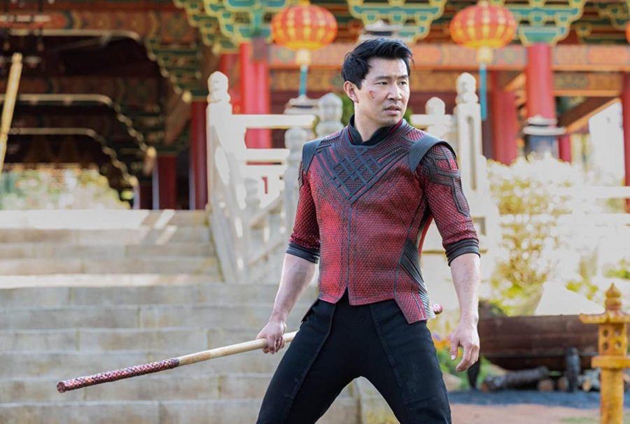 %E2%80%98Shang-Chi%E2%80%99+brings+exciting+action%2C+fantasy+elements+to+MCU