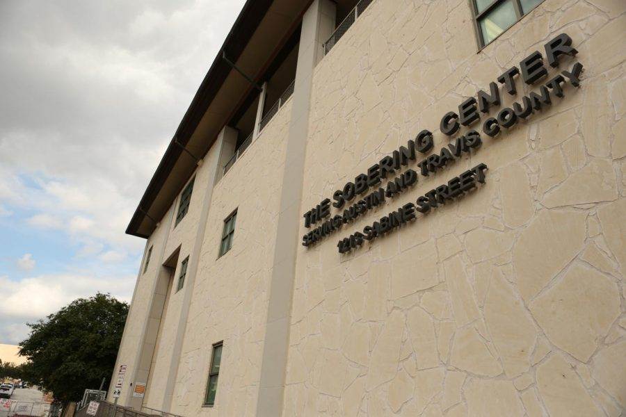 Austin-Travis County Sobering Center expands program's scope